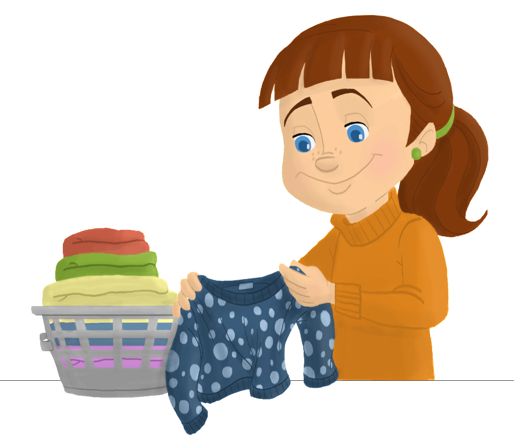 Laundry clipart tidy clothes. Free clean cliparts download