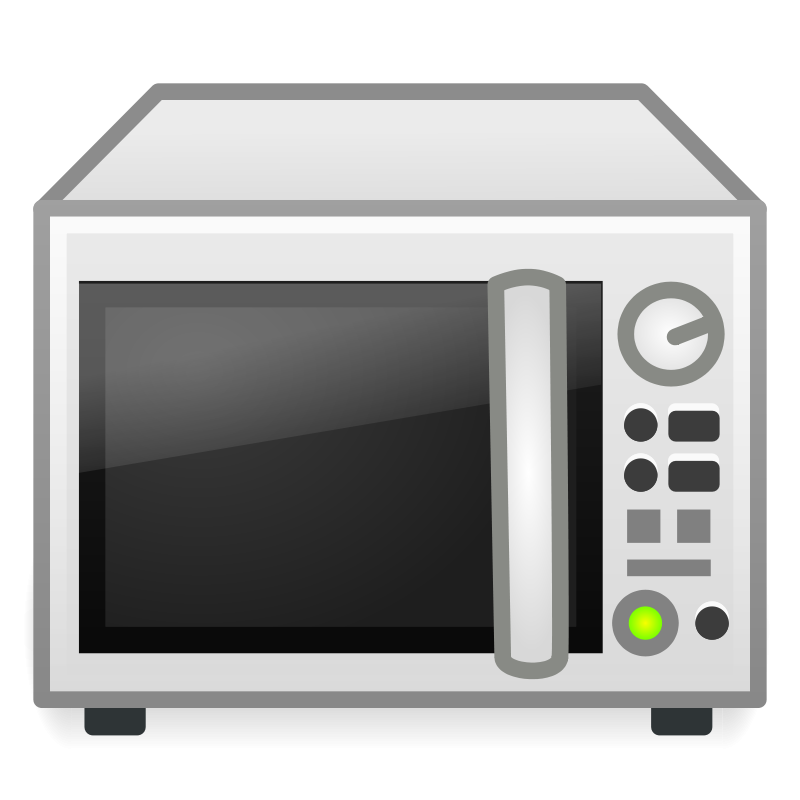 Oven clipart clean oven. Free cliparts download clip