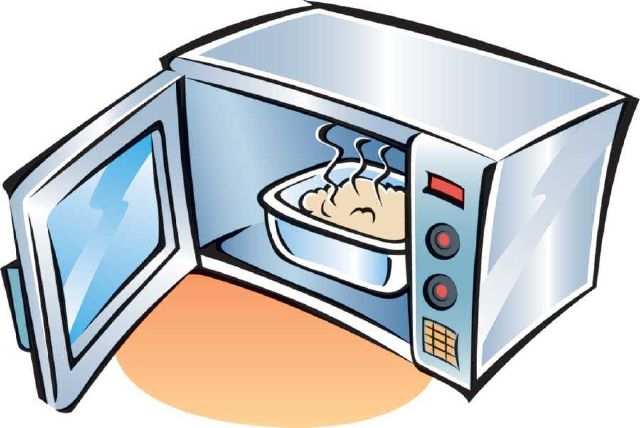 Dirty clipart microwave. The top best blogs