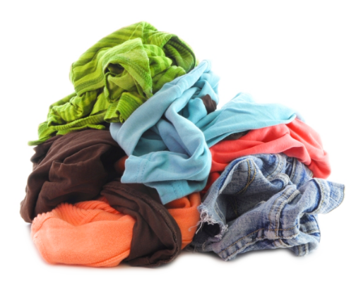 Dirty clothes png. Laundry pick up free