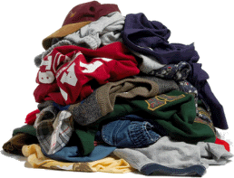 Dirty clothes png. Contact general cleaners holyoke