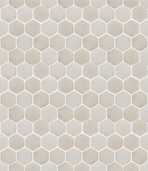 Dirty floor png. This for bathroom and