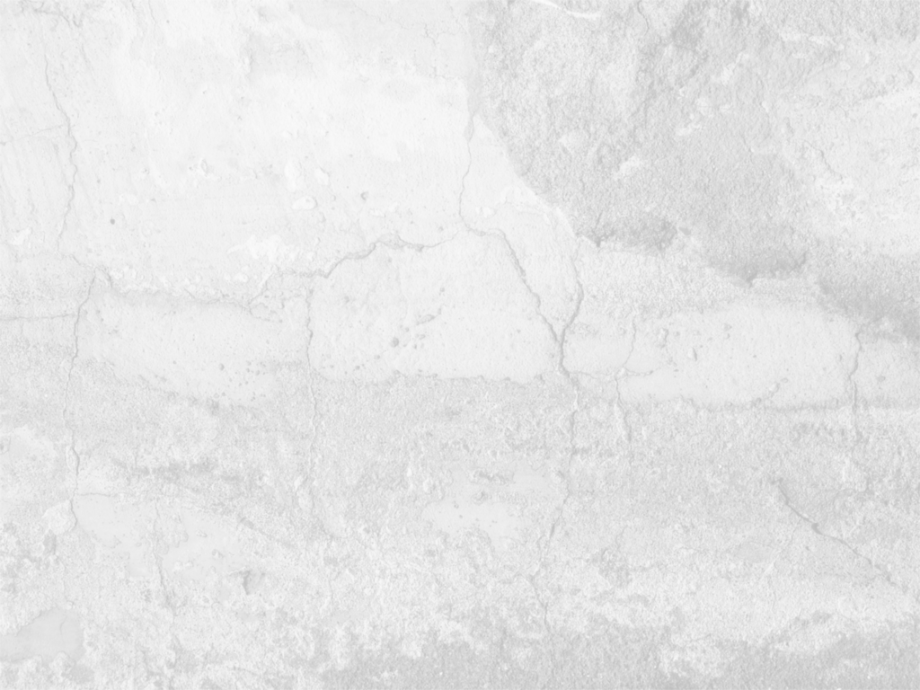 Dirty floor png. Concrete wall transparent layer