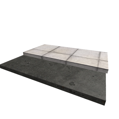 Dirty floor png. Texture pack roblox