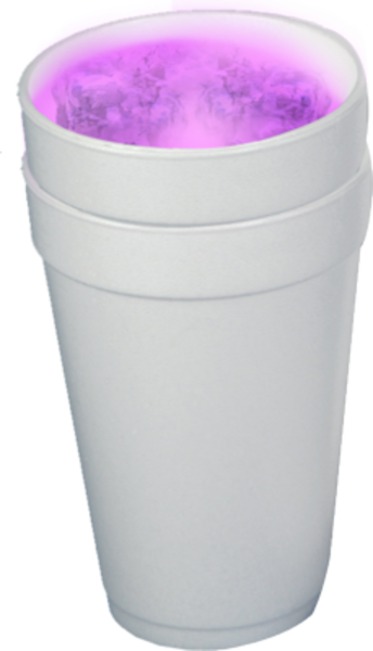Dirty sprite 2 png. Free images at clker