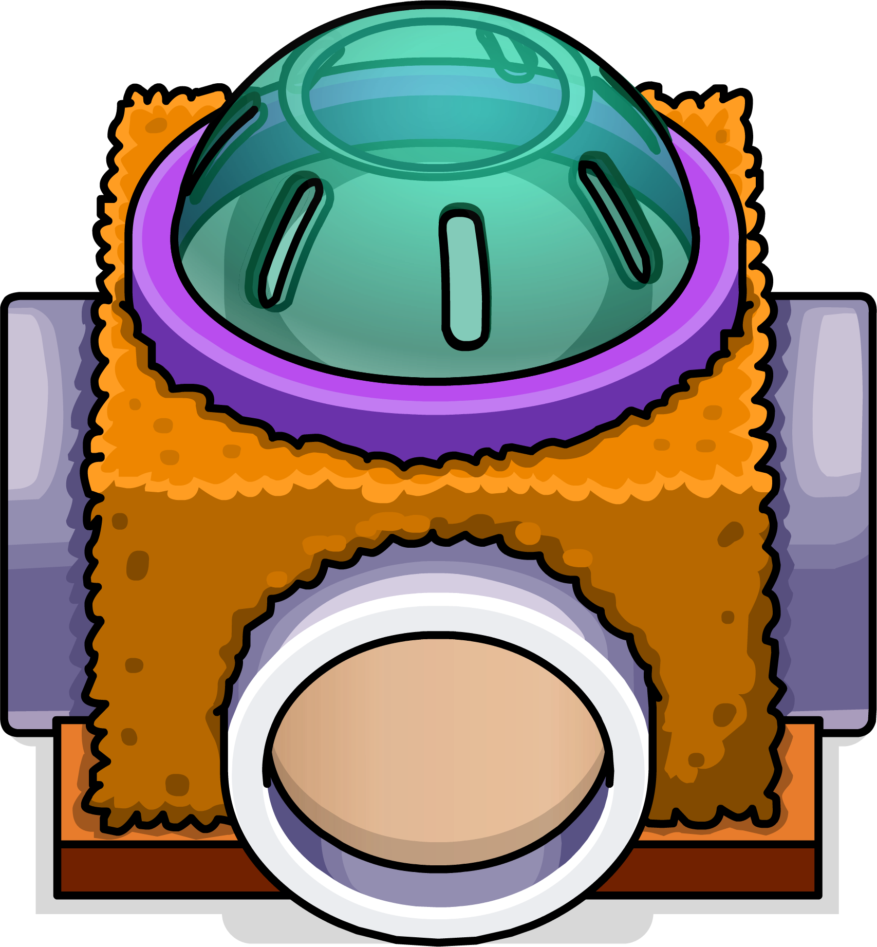 Dirty sprite 2 png. Image puffle tube box