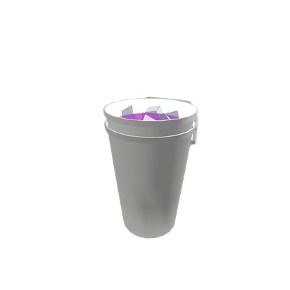 Dirty sprite 2 png. Roblox