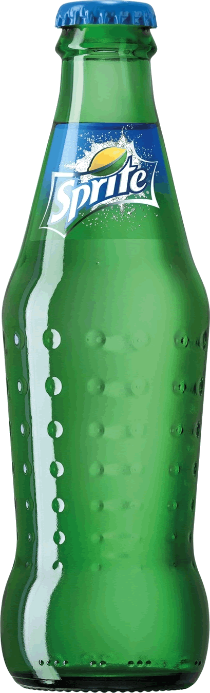 Sprite png. Bottle images can image