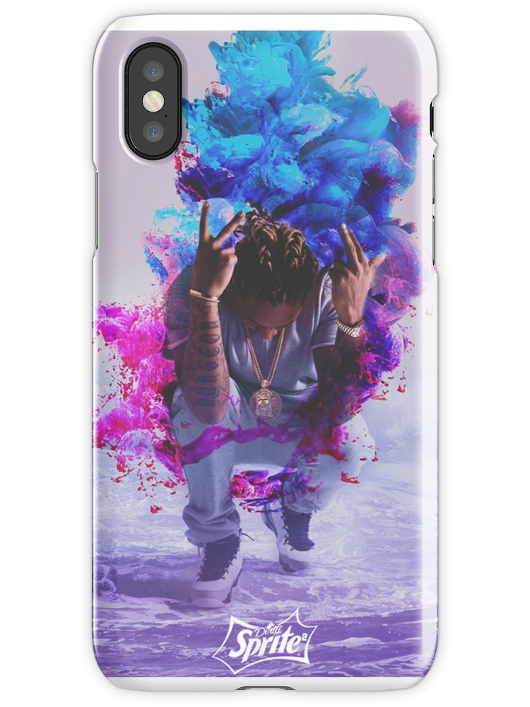 Dirty sprite 2 png. Future iphone x snap