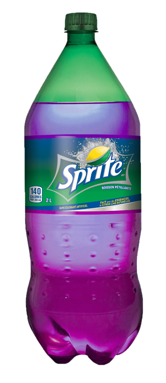 dirty sprite 2 png