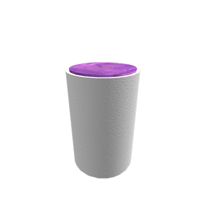 Dirty sprite png. Roblox