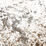 Dirty texture png. Dirt textures free icons