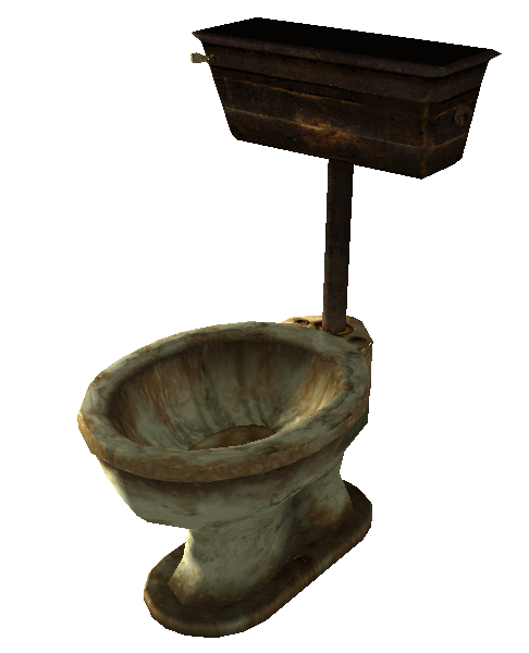 Dirty toilet png. Steam community guide how