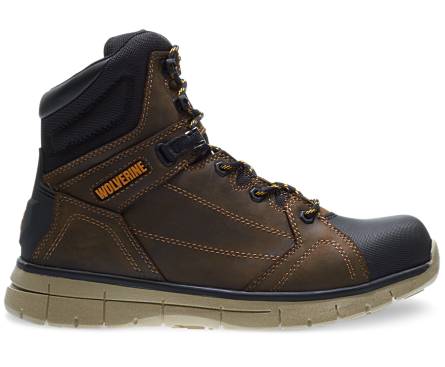 Dirty work boots png. Men rigger epx boot
