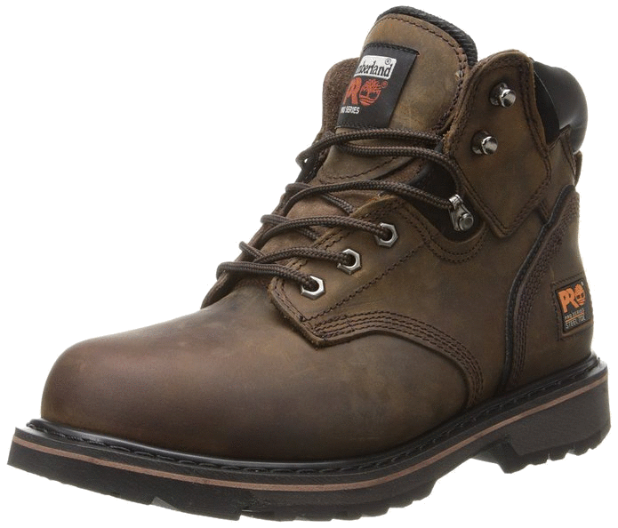 Dirty work boots png. Top best for plumbers