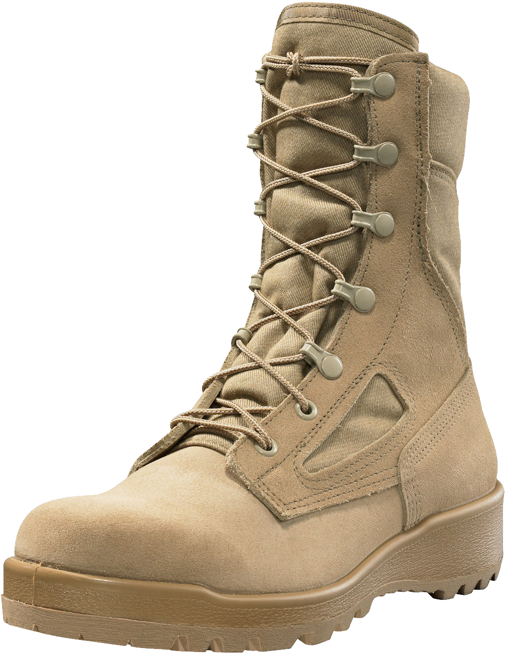 Dirty work boots png. Images free download boot