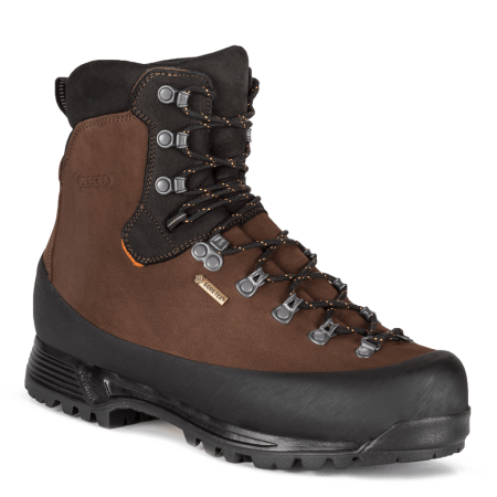 Dirty work boots png. Utah top gtx backpacking