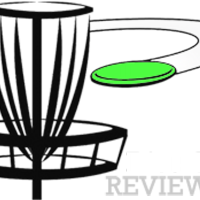 Disc golf png. Reviewer discgolfguys twitter