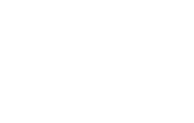 Disco dance floor png background. Decor the leader in