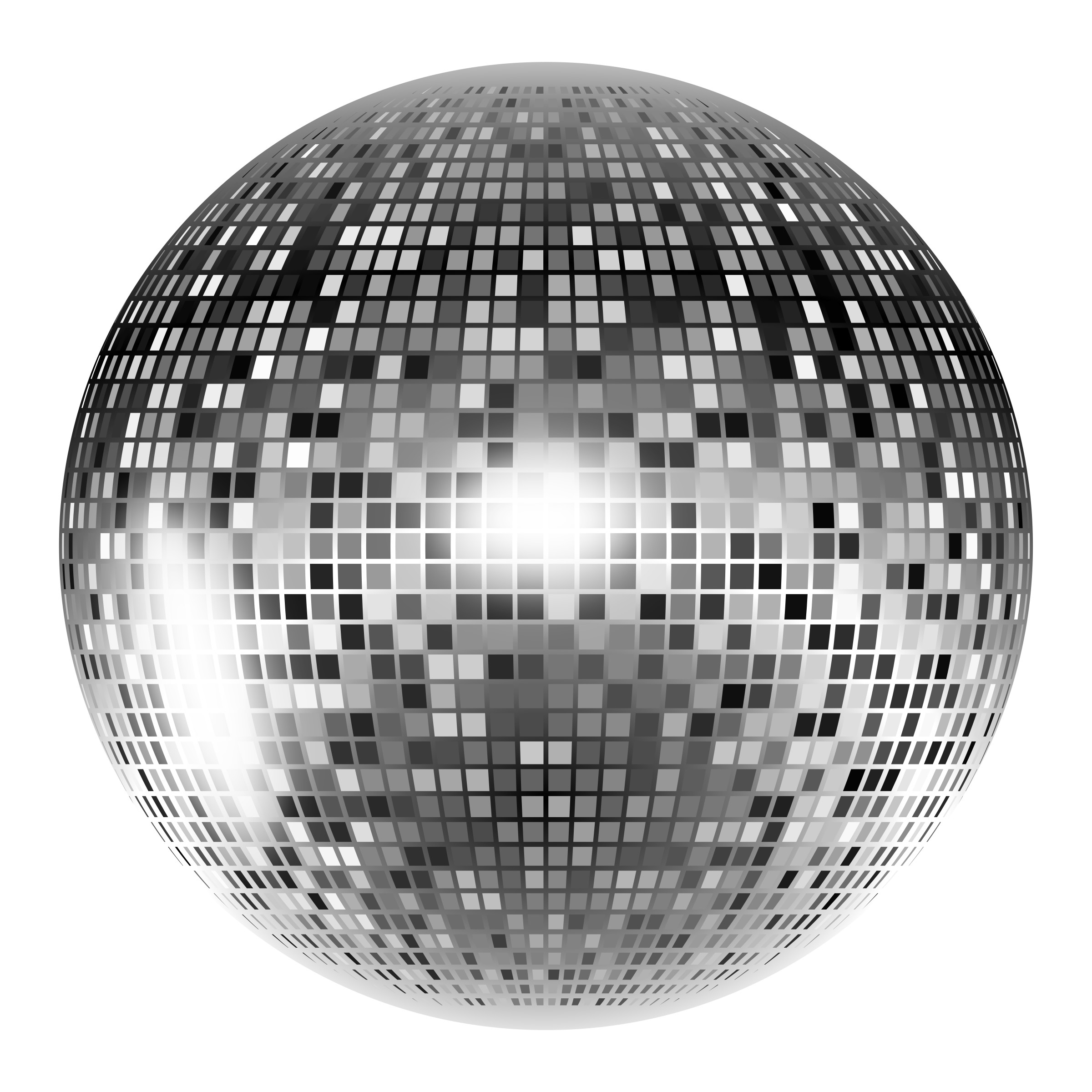 Disco vector. Images of ball png