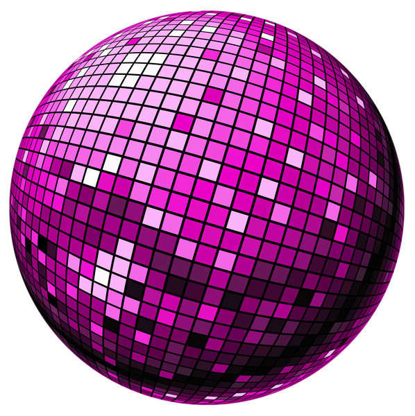 Disco vector abstract. Ball png clipart zapato