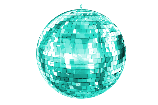 Disco vector high resolution. Use these ball clipart