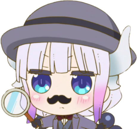 Discord anime emoji png. Bant international random thread