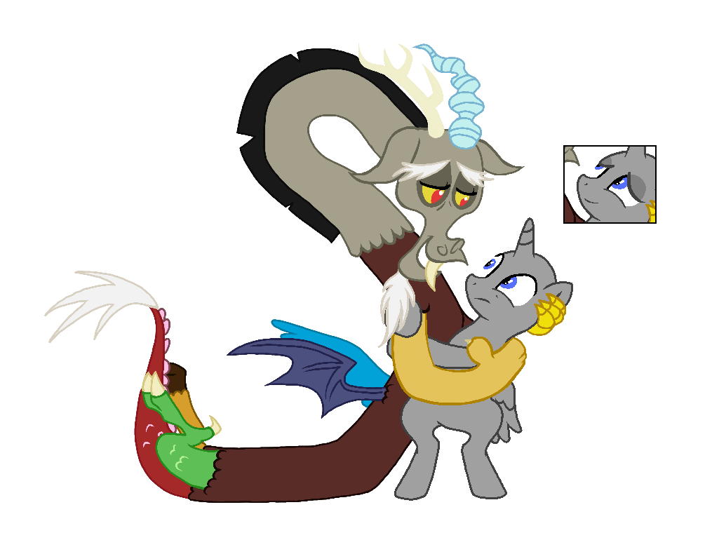 18 Discord Drawing Mlp Base For Free Download On Ya Webdesign