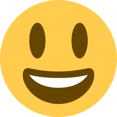 Discord emojis png. Overview emoji addons projects