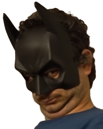 Discord emojis png. Fatman emoji for heavy