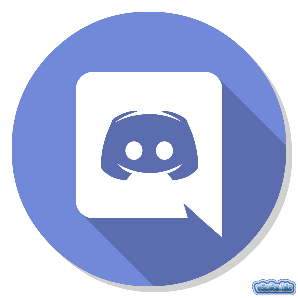 Discord icon circle png. Free icons and backgrounds