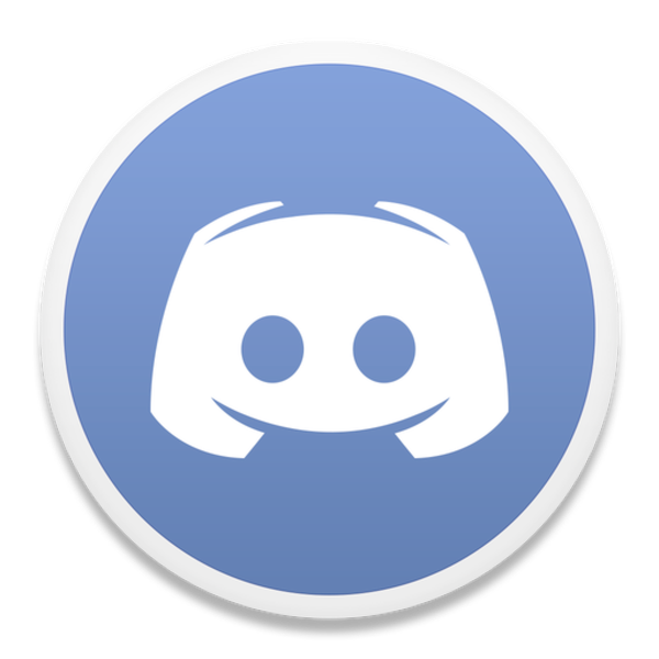 Discord logo png transparent background. Clipart images gallery for