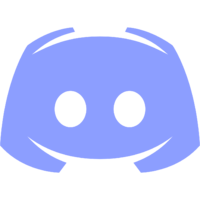 Discord logo png transparent background. Icon size beste globalaffairs