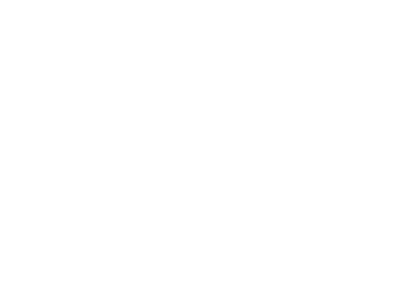 Discord logo png white. Unofficial gearbox text and