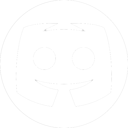 Discord logo png white. Cheese masternode coin