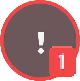Discord red png. So i added a