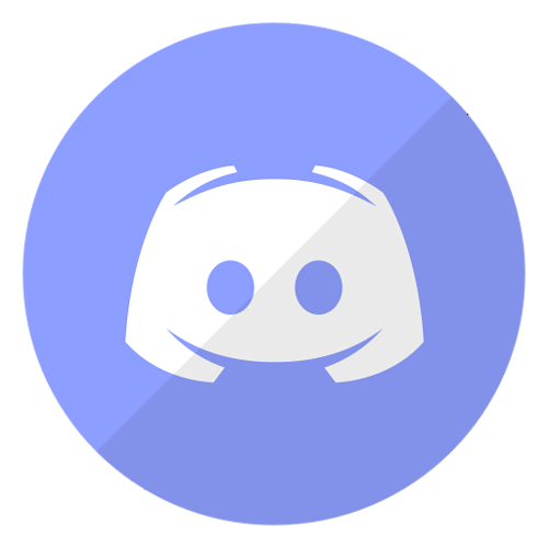 Discord notification png. Should mrc have a