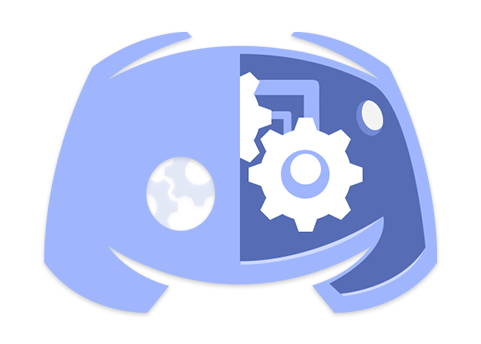 Discord notification png. Paid roboxecute commands for