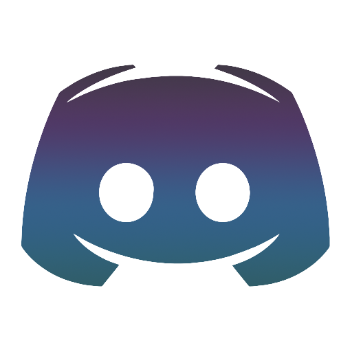 Discord notification png. Join tempered storm management