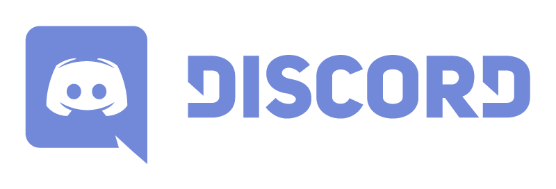 Discord notification png. We try s new