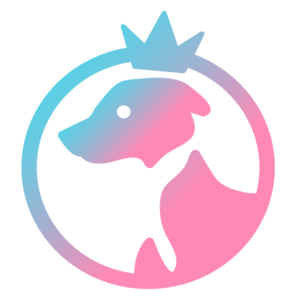 Discord Svg Roblox Transparent & PNG Clipart Free Download - YA