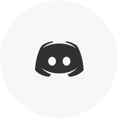 Discord png. Bitcoin green resources discordpng