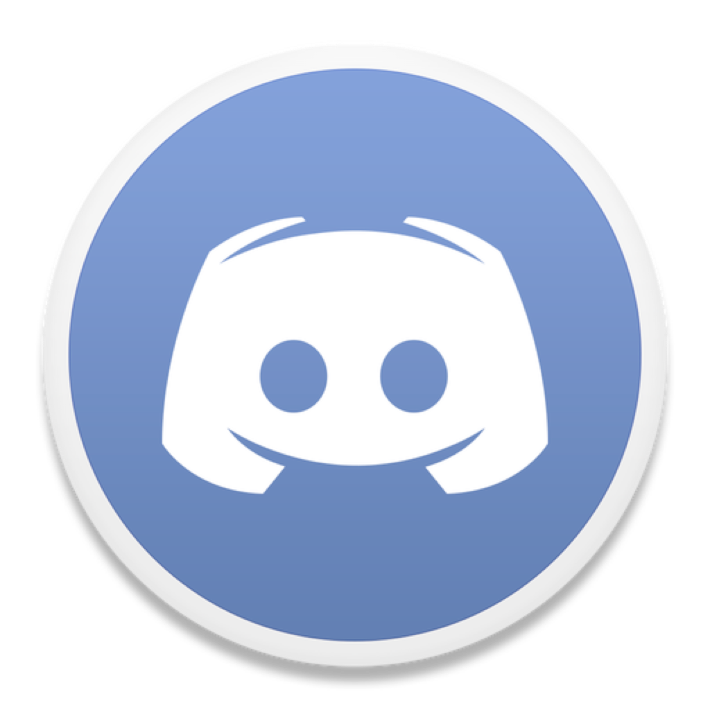 Discord png. Image logo minestuck wiki