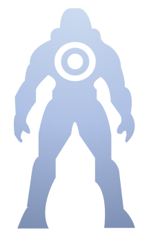 Discord Svg Halo 5 Warzone Transparent & PNG Clipart Free Download
