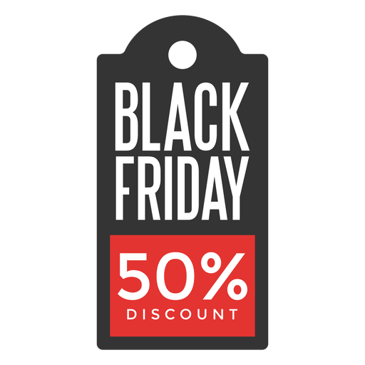 Discount tag png. Black friday price transparent