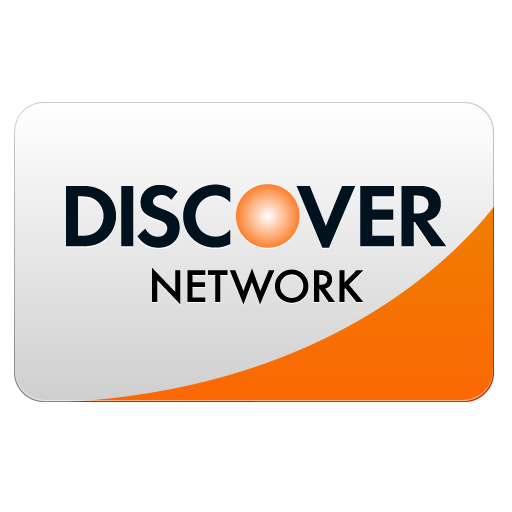 Discover card logo png. Icon credit cards set