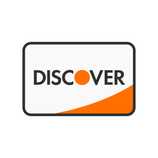 Major credit cards icon png. Discover payment card atm