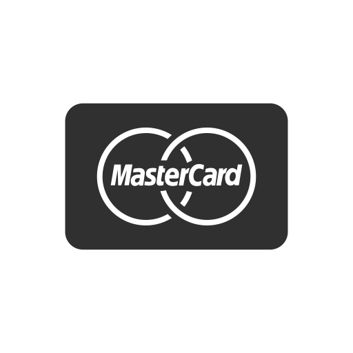 Discover credit card logo png. Debit atm icon ico
