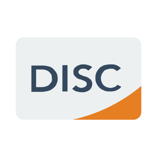 Discover credit card logo png. Icons for free billing