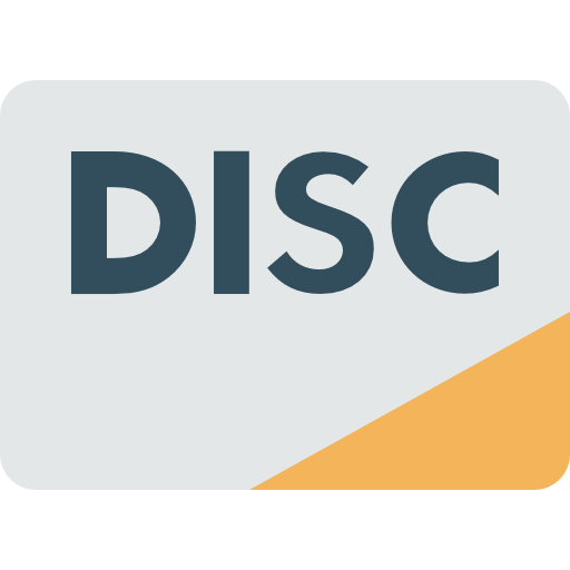 Discover credit card logo png. Flat icon svg